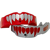 Battle Youth Fang Mouthguards - 2 Pack