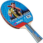 Butterfly Timo Boll 1000 Table Tennis Racket