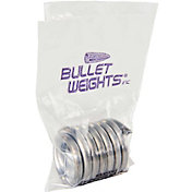 Bullet Weights Solid Core Lead Wire