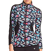 Colosseum Women's Adventure Jacket