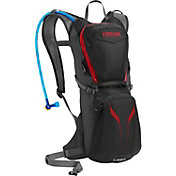 CamelBak Adult Lobo 100 oz. Hydration Pack