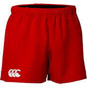 Canterbury Men's Advantage Rugby Shorts