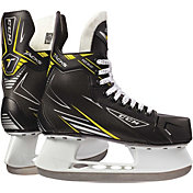 CCM Senior Tacks 1092 Ice Hockey Skates