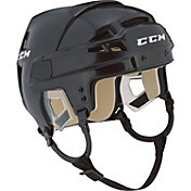 CCM Senior V08 Ice Hockey Helmet