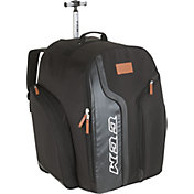 CCM 290 Player Wheeled Hockey Backpack
