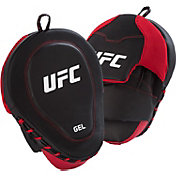 UFC Gel Punch Mitt