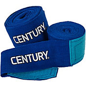 Century 180'' Cotton Hand Wraps
