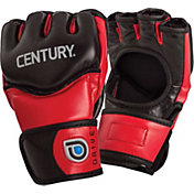 Century DRIVE Fight Gloves