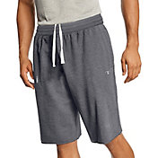 Champion Men's Tech Fleece Shorts