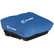 Clam Scout/Trapper/Small Nordic Sled Travel Cover