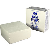 Cramer 2 oz Gym Block Chalk - Two Pack
