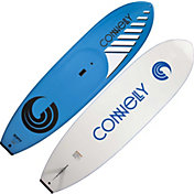 Connelly Softy 10'6' 3D Stand-Up Paddle Board