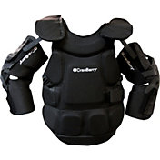 CranBarry Field Hockey Goalkeeper Body Guard w/ Arm Guards