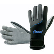 Cressi 2 mm Tropical Snorkel & Scuba Gloves