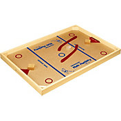 Carrom Nok Hockey Champion Game Board
