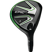 Callaway GBB EPIC Fairway Wood