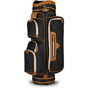 Callaway Women's UpTown Cart Bag
