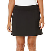 Callaway Women's Performance Knit Golf Skort