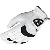 Callaway X Junior Golf Glove