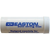 Easton Bow String Wax
