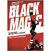 ESPN Films: Black Magic DVD