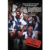 ESPN Films 30 for 30: Once Brothers DVD