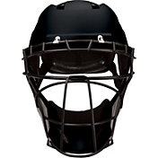 Easton Adult M10 Catchers Helmet