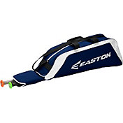 Easton E100T Baseball Tote Bag