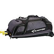 Easton E900 Wheeled Bag