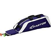 Easton E100T Fastpitch Tote Bag