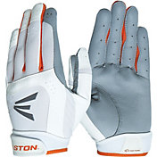Easton Women's Stealth Core Mako Fastpitch Batting Gloves