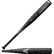Easton Mako Beast XL Big Barrel Bat 2017 (-8)