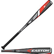 Easton S200 Big Barrel Bat 2016 (-8)