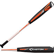 Easton S2 Youth Bat 2015 (-13)