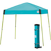 E-Z UP 12' x 12' Vista Instant Canopy