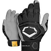 EvoShield Adult G2S 950 Protective Batting Gloves