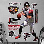 Fathead Matt Ryan Wall Graphic