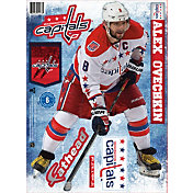 Fathead Washington Capitals Alex Ovechkin Player Wall Decal
