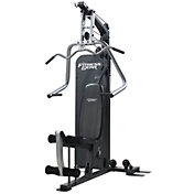 Fitness Gear Home Gym
