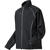 FootJoy Men's DryJoys Select Golf Rain Jacket