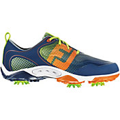 FootJoy Freestyle Junior Golf Shoes