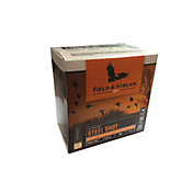 Field & Stream Steel Shot 12 Gauge Shotgun Ammunition