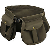 Field & Stream Adjustable Dove Shooting Belt