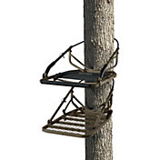 Field & Stream Stealth Climber Treestand