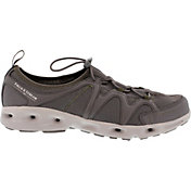 Field & Stream Men's Performance Water Shoes
