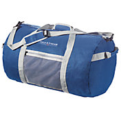 Field & Stream Duffle Bag