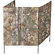 Field & Stream Haven 4-Stake Turkey Blind