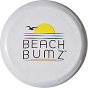 Franklin Beach Bumz Flying Disc
