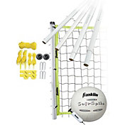 Franklin Advanced Volleyball Set