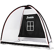 Franklin MLB All-Sport Backstop & Target Net